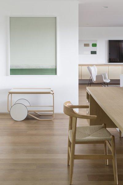 Photo 4 of Apartment Villa Lobos modern home