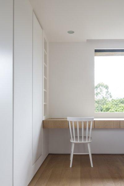 Photo 10 of Apartment Villa Lobos modern home