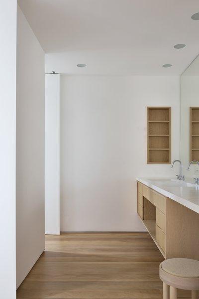 Photo 15 of Apartment Villa Lobos modern home