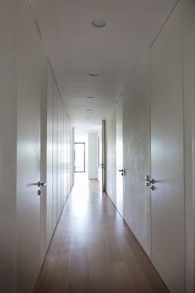 Photo 17 of Apartment Villa Lobos modern home