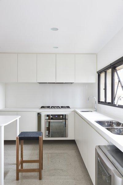 Photo 19 of Apartment Villa Lobos modern home
