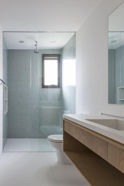 Photo 18 of Apartment Villa Lobos modern home