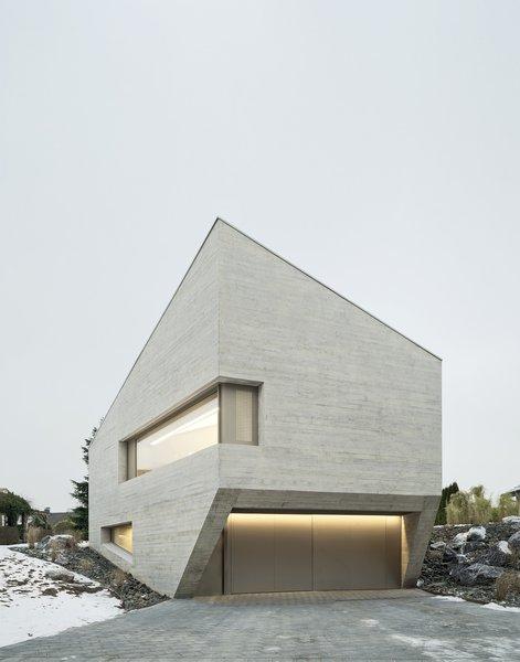 Photo 17 of E20 modern home