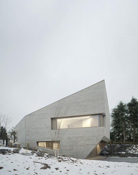 Photo 18 of E20 modern home