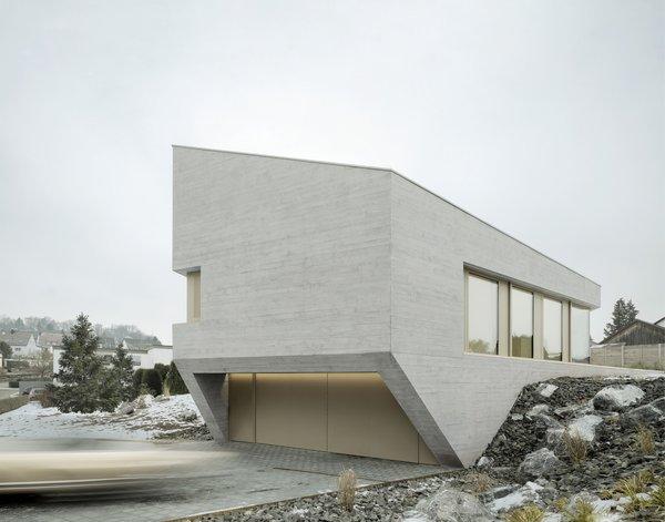 Photo 13 of E20 modern home