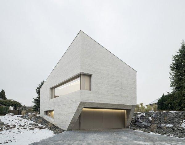 Photo 16 of E20 modern home