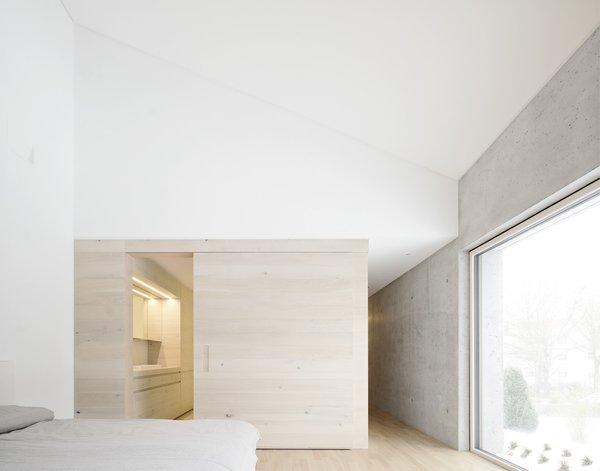 Bedroom Photo 20 of E20 modern home