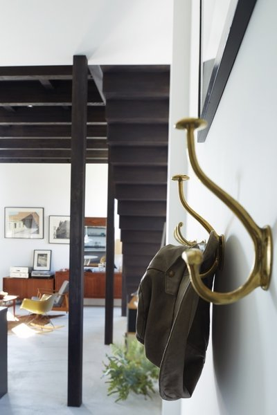 Photo 13 of Black Box House modern home