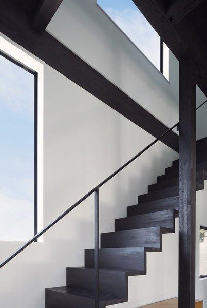 Photo 14 of Black Box House modern home