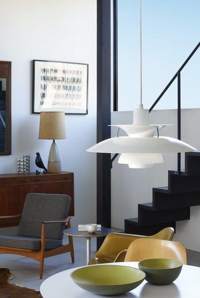 Photo 15 of Black Box House modern home
