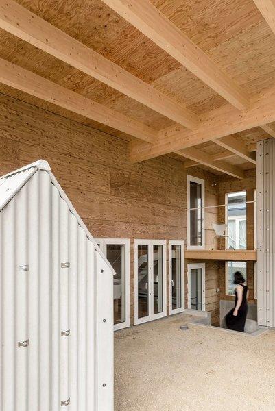 Photo 14 of R + R modern home