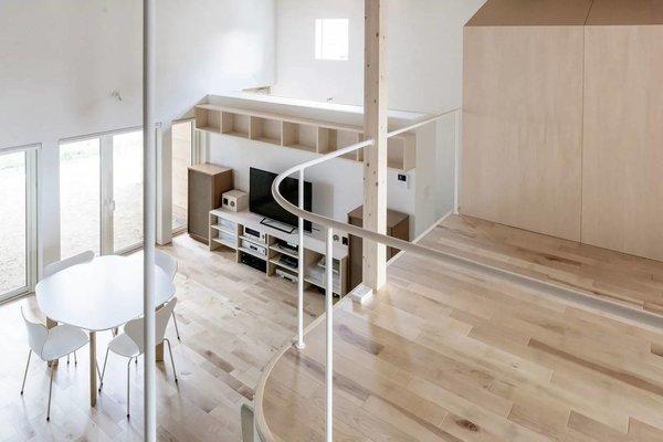Photo 16 of R + R modern home