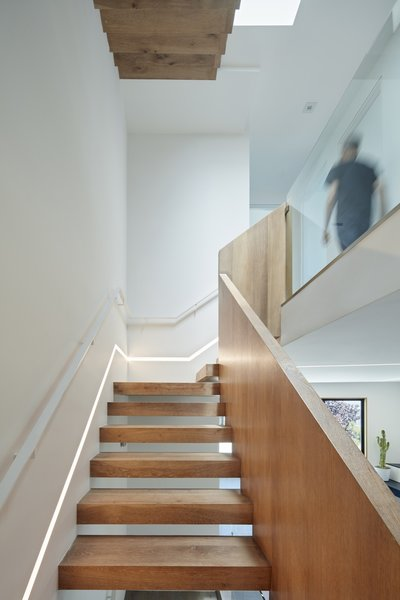 Photo 6 of Noe Valley House modern home