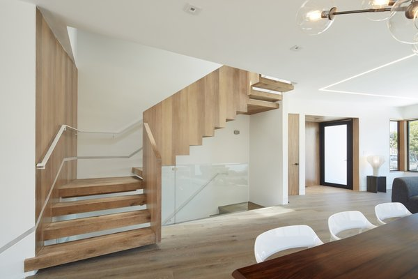 Photo 8 of Noe Valley House modern home