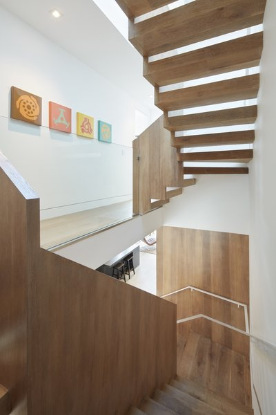 Photo 9 of Noe Valley House modern home