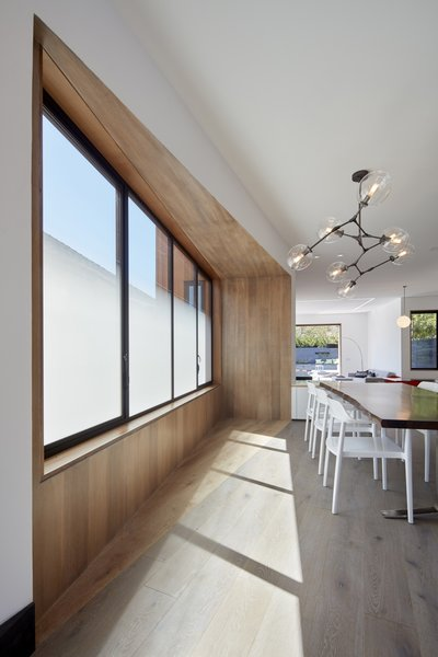 Photo 12 of Noe Valley House modern home