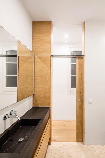 Photo 5 of Apartamento Alan modern home