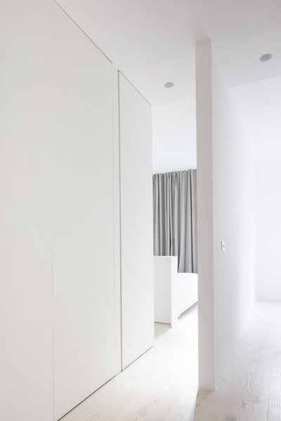 Photo 8 of Bankside Apartment modern home