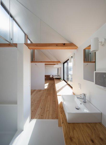 Photo 3 of Gururi modern home