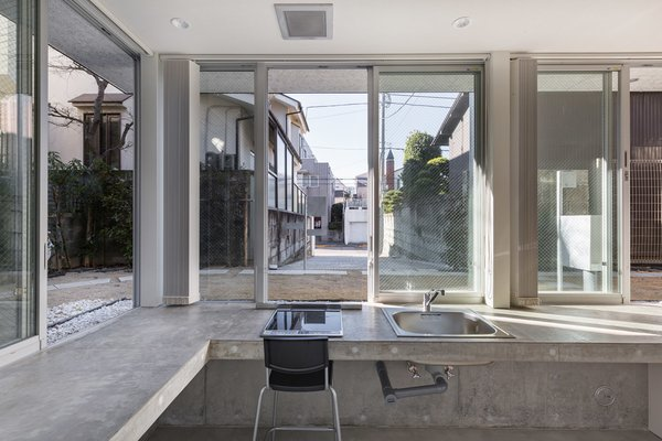 Photo 6 of Gururi modern home