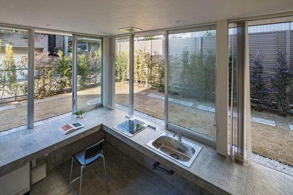 Photo 5 of Gururi modern home