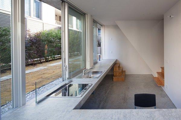 Photo 7 of Gururi modern home