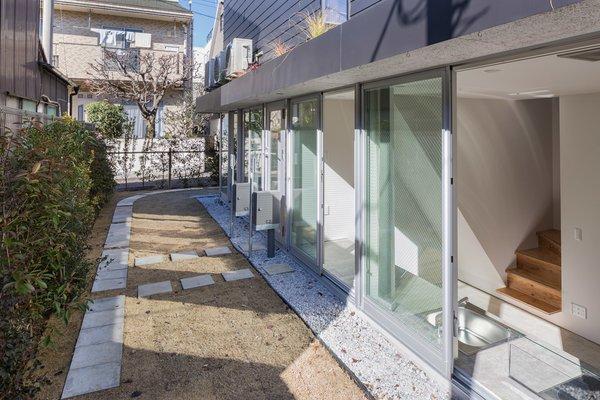 Photo 8 of Gururi modern home