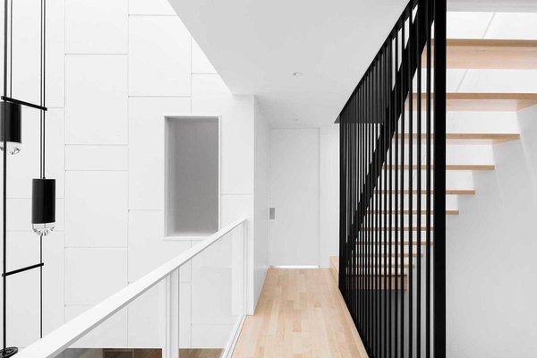 Photo 13 of Somerville Residence modern home