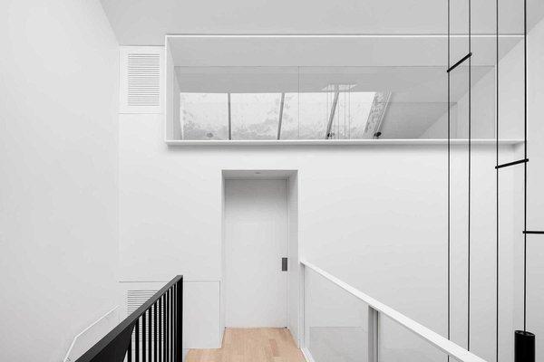 Photo 14 of Somerville Residence modern home