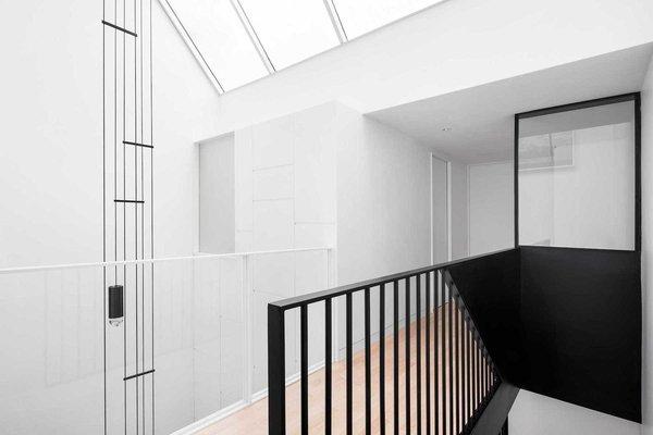 Photo 15 of Somerville Residence modern home