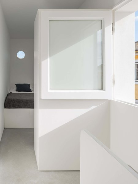 Photo 3 of House in Alfama modern home