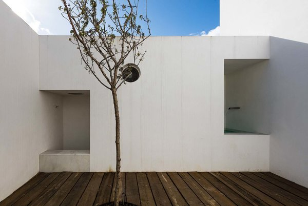 Photo 12 of House in Alfama modern home