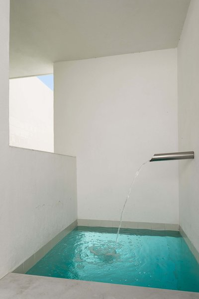 Photo 11 of House in Alfama modern home