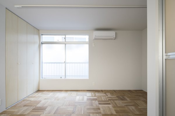 Photo 5 of Apartments in Waseda modern home