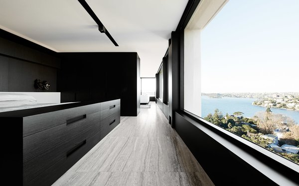 Photo 7 of Darling Point modern home