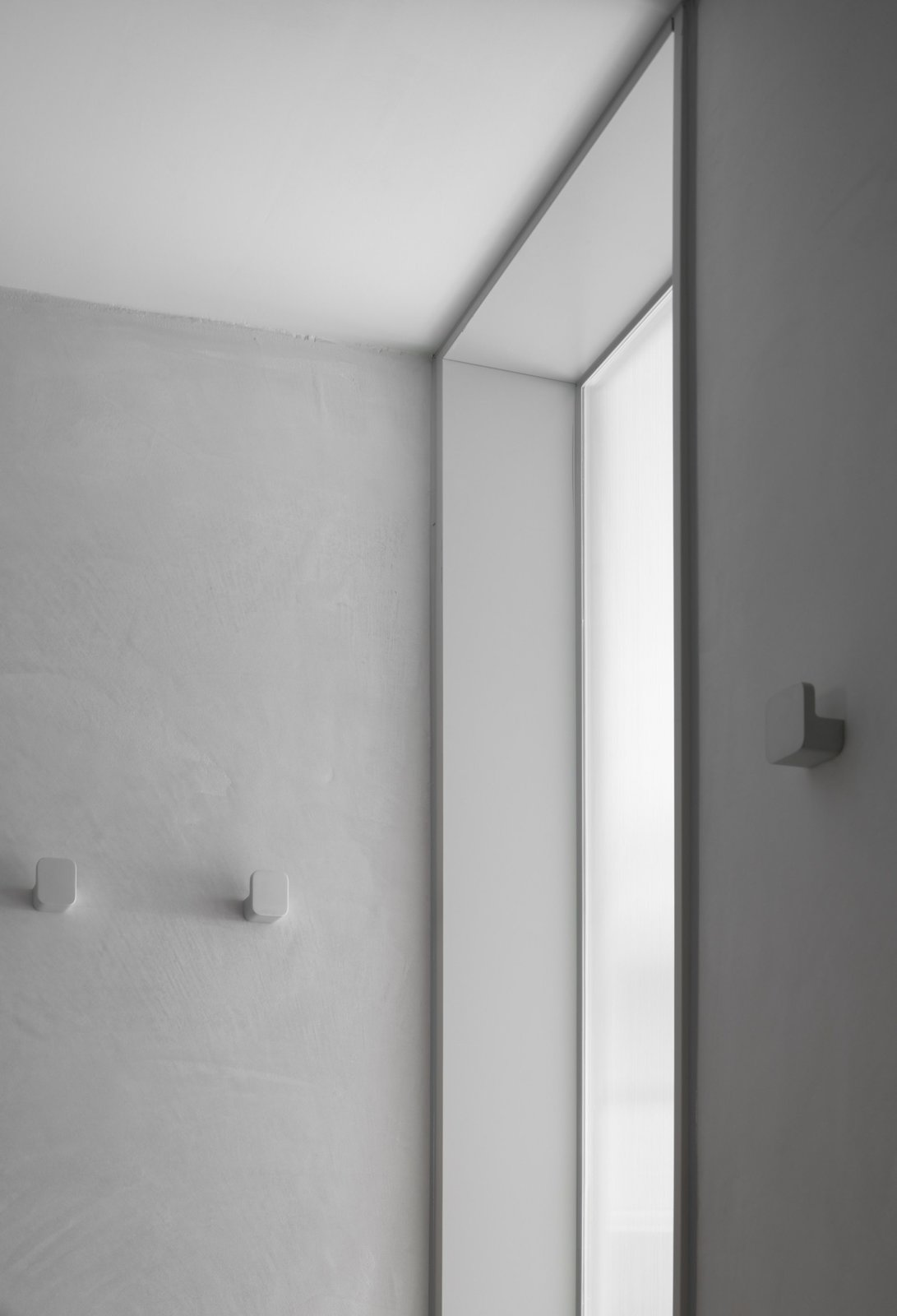 Backlight Apartment by Leibal