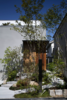 Photo 2 of House in Mihara modern home