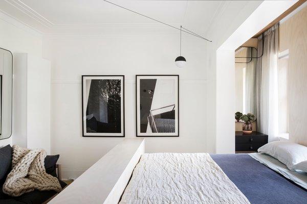 Photo 10 of Nano Pad modern home