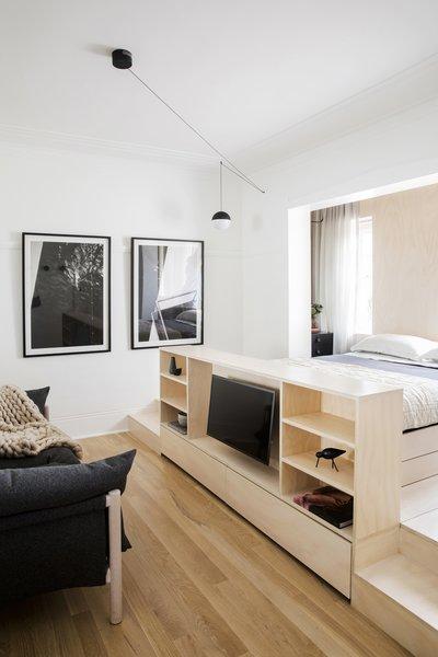 Photo 9 of Nano Pad modern home