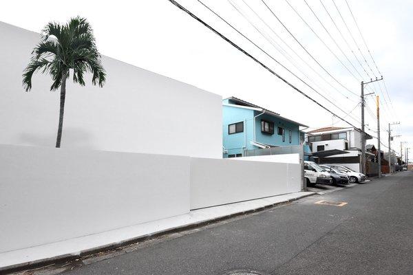 Photo 4 of Seaside House modern home