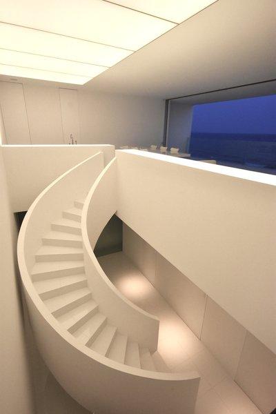 Photo 14 of Seaside House modern home