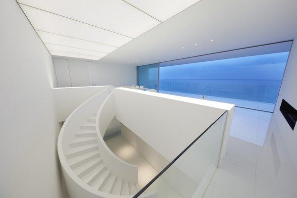 Photo 15 of Seaside House modern home