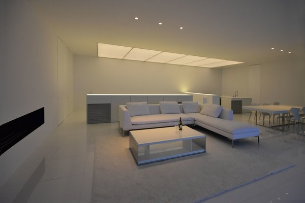 Photo 16 of Seaside House modern home
