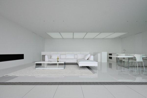 Photo 18 of Seaside House modern home