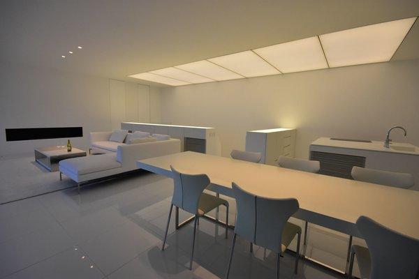 Photo 19 of Seaside House modern home