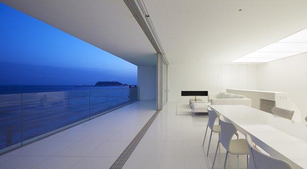 Photo 20 of Seaside House modern home
