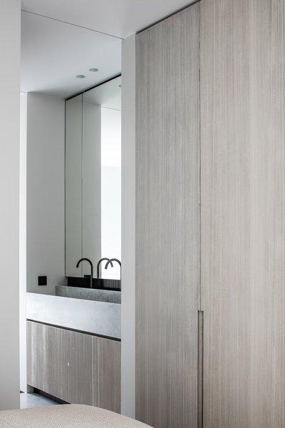 Photo 7 of Penthouse O modern home