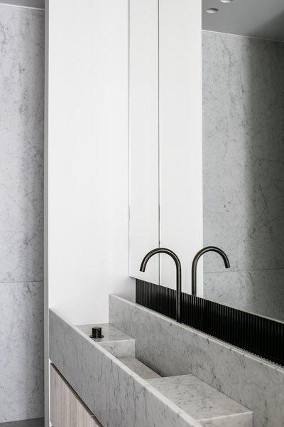 Photo 6 of Penthouse O modern home