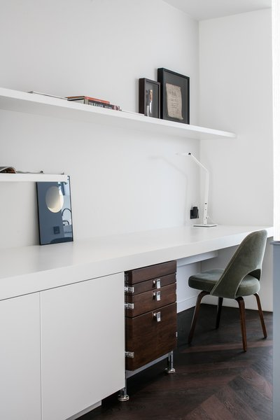 Photo 11 of Penthouse O modern home