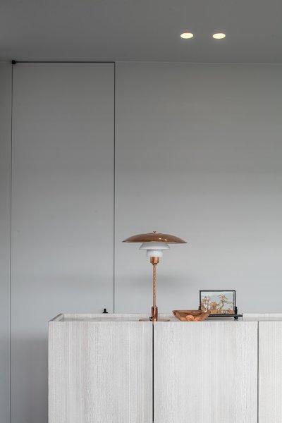 Photo 12 of Penthouse O modern home